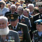 На Урале власти отказали 93-летнему ветерану ВОВ в жилье, которое ему полагается