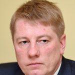 В Латвии политик оценил последствия испорченных отношений с Россией