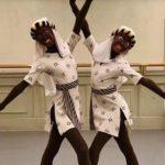 Большой театр России обвинили в расизме
