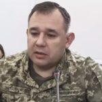 Украинского полковника хотят наказать за заявление о готовности ВСУ к реинтеграции с военными РФ и ЛДНР