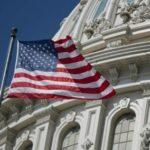 Минфин США отменил санкции против трех компаний России