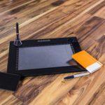 На Украине учительница сдала в ломбард школьные планшеты, чтобы рассчитаться по кредиту