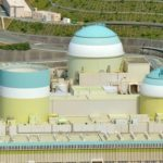 В Японии на одной из АЭС произошел сбой