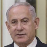 Премьер Израиля поблагодарил советских солдат и СССР