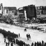 Политологи рассказали, почему власти Польши разражаются из-за архивных документов времен ВОВ