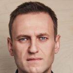 Система «Яндекс-деньги» может заблокировать счета штабов Навального