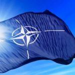 На Украине будет выпущен учебник по НАТОведению