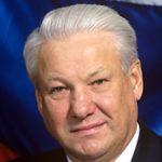 СМИ: семья Ельцина окончательно утратила влияние в правительстве России