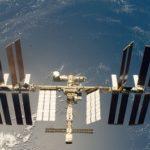Космонавты нашли на МКС более 100 мест, разъедаемых коррозией