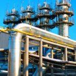СМИ: транзит российского газа через территорию Польши может прекратиться