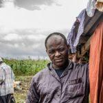 29 человек умерли в Нигерии от лихорадки Ласса