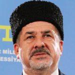 Меджлис запланировал «мирный» марш на Крым на 3-е мая