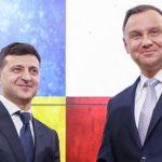 Власти Польши восстановят захоронение боевиков УПА и возьмут его под защиту