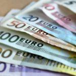 Власти Германии проверят информацию о выплатах «пенсий Гитлера»