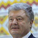 Вслед за Айвазовским: Порошенко заявил, что Малевич — великий украинский художник