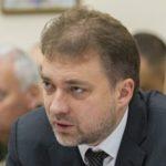Минобороны Украины намерено «перенести украинскую армию в смартфон»