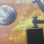 В Литве Монетный двор оказался на грани банкротства