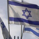 Посол рассказал о неподобающем отношении властей Израиля к гражданам России