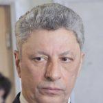 Депутаты Верховной Рады приедут в Москву на парад в День Победы