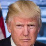 Трамп: на президентских выборах я без колебаний проголосовал бы за кандидата-гея