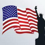 США будут готовить специалистов для популяризации в России американской политики и культуры