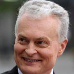 Президент Литвы назвал свою страну «донором» ЕС
