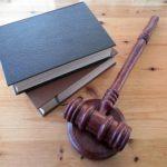 Закон о домашнем насилии на Украине в действии: нецензурно обругала мужа — суд, штраф