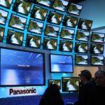 США намерены повысить «уровень медиаграмотности» жителей Молдовы