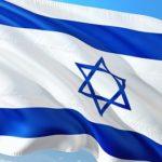 В Израиле литовские евреи отказались праздновать День независимости Литвы