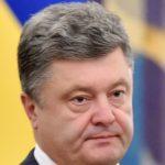 Депутат Рады: Порошенко реально может оказаться в американской тюрьме