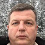 После «коронамайдана» в Польше резко ухудшилось отношение к украинцам