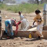 Население Эфиопии поражает загадочная смертельная болезнь