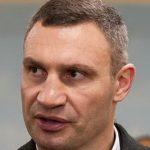Мэр Киева Виталий Кличко заступился за русские храмы на Украине