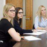 Парламент Эстонии: в стране не хватает учителей эстонского языка