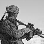 Военные Армении примут участие в учениях НАТО «Достойный партнер»