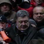 Депутат Госдумы РФ высмеял новый рассказ Порошенко о его «героизме» в Крыму