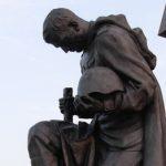 В Польше лишили почетных званий 29 солдат Советской армии
