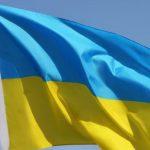 ЕСПЧ отказал властям Украины по обеспечительным мерам по делу об инциденте в Керченском проливе
