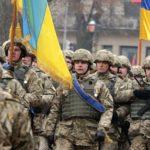 Власти Украины обратились к НАТО с просьбой помочь в борьбе с коронавирусом в ВСУ