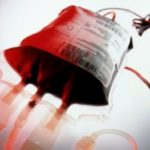 В США в банках крови стремительно сокращаются запасы