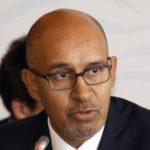 В ОБСЕ обеспокоены требованиями Роскомнадзора удалять ложные публикации о коронавирусе