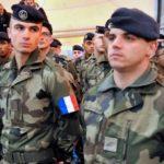 Армия Франции покидает Ирак из-за пандемии коронавируса