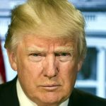 Трамп рассматривает вариант отказа платить взносы в ВОЗ