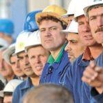 Возвращение гастарбайтеров приводит к коллапсу платежного баланса Украины
