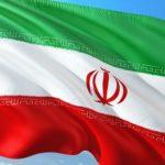 США намерены помешать Ирану получить от МВФ 5 млрд долларов для борьбы с эпидемией