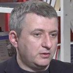 Политолог-майданщик: Украина сейчас не способна реинтегрировать Донбасс