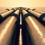 Глава «Оператора ГТС»: Украина готовится к прекращению транзита газа