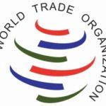 ВТО обязала власти Украины выполнить решение в пользу Российской Федерации