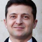 Зеленский попросил представителей СМИ не трогать его семью