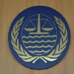 Власти Украины намерены подать меморандум в морской трибунал против России